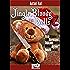 Jingle Bloody Bells 2
