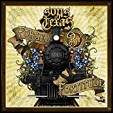 Forged By Fortitude [Explicit]