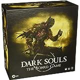 Dark Souls: The Board Game (SFGD001)