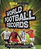 World Football Records 2017 (Libros ilustrados)