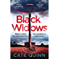 Black Widows: 'Utterly compelling' Marian Keyes (English Edition)