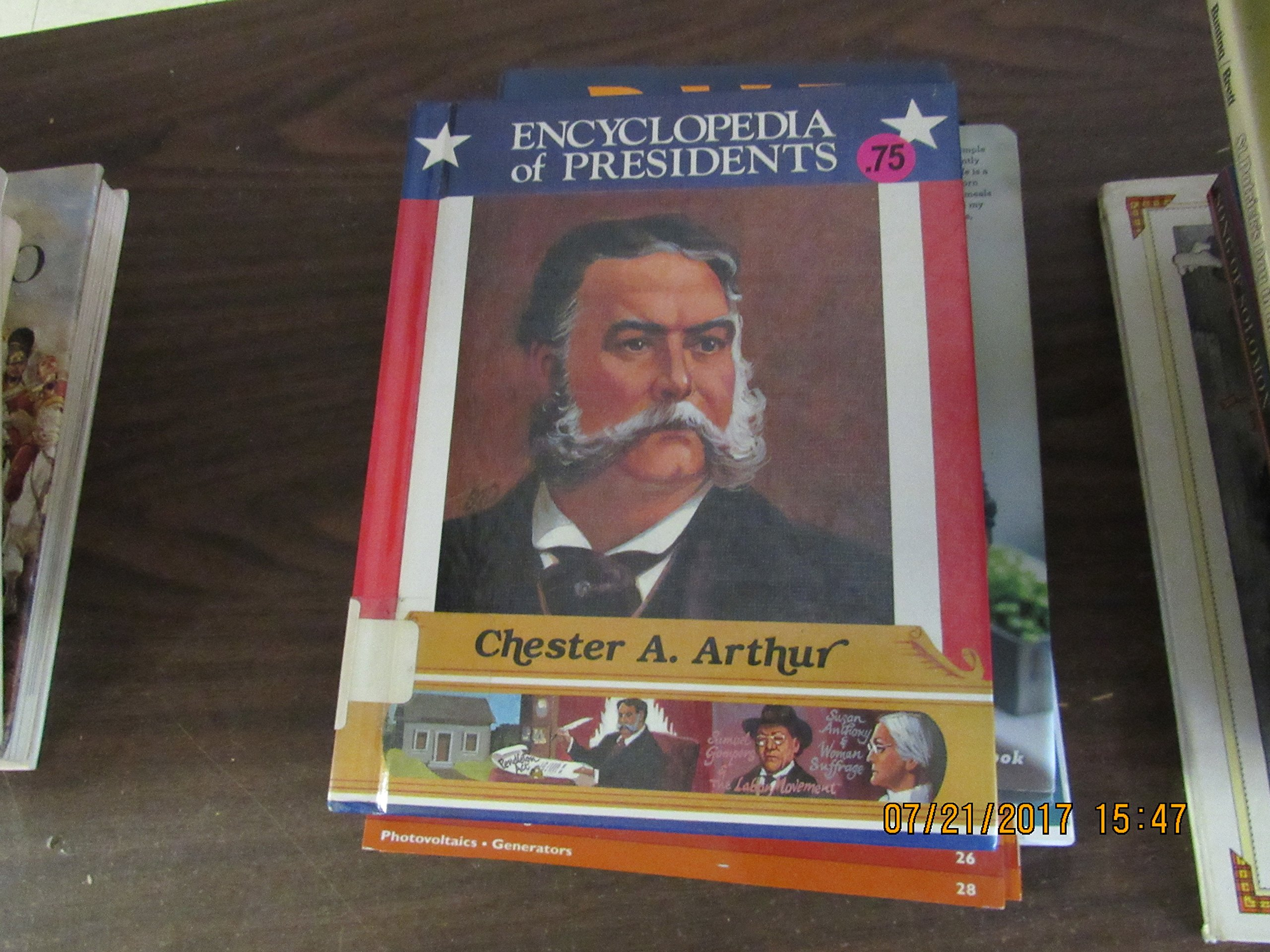 chester-a-arthur-twenty-first-president-of-the-united-states-encyclopedia-of-presidents