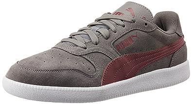 Sd Icra Erwachsene Schuhe Trainer Sneakers Puma Unisex xRqA717wU