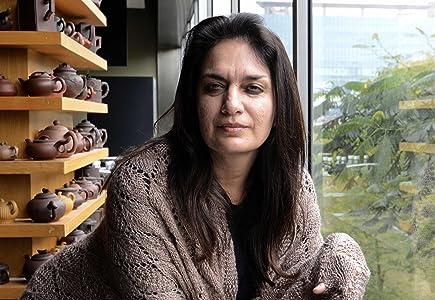 Manjul Bajaj