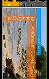 Dancing in September: The Beginning