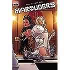Marauders (2019-) #22