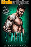 Revenge (Skulls Renegade MC Book 3)