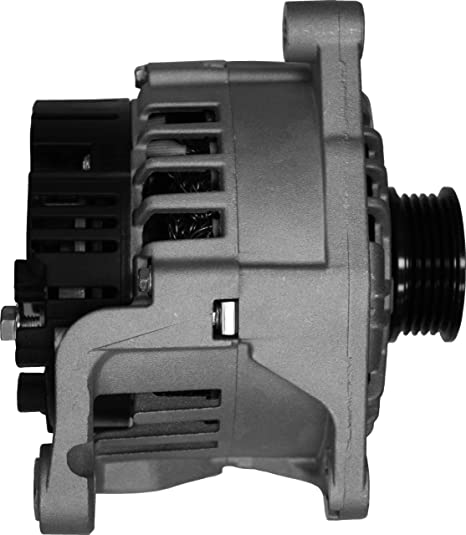 AudiA6 1.8 Turbo - Alternador de 98 – 01 Ksi