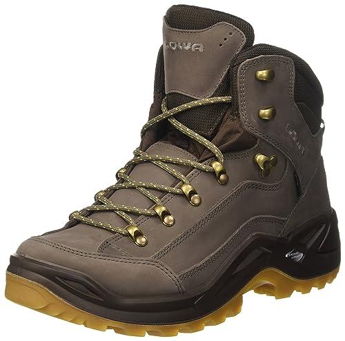 004ed1ed440 LOWA Boots Men's Renegade GTX M Hiking Boots