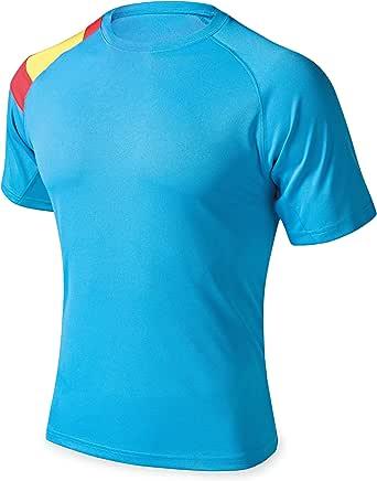 GARGOLA.ES OPERADORES DIGITALES Camiseta Bandera D&F-Dry & Fresh ...