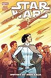 Star Wars Vol. 8: Mutiny At Mon Cala (Star Wars (2015-))