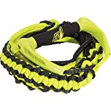 CWB Proline Wakesurf Rope/Handle