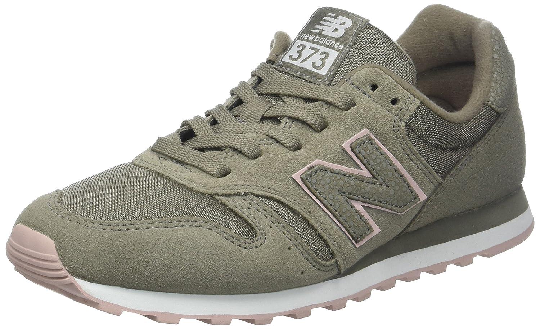 TALLA 41.5 EU. New Balance 373, Zapatillas para Hombre
