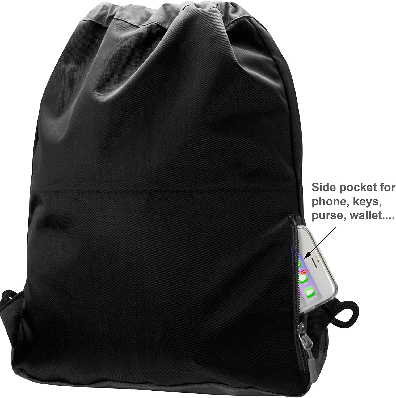 Waterproof Swimming Bag Safety Travel Handbag Male Training Sports Equipment Shoulder Bag Football Duffel Bag Hongyuantongxun Sports Bag 482122cm Large Capacity Gym Bag Black Large Size