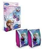 Disney Frozen Elsa & Anna Armbands Nuoto 25 centimetri x 15 centimetri per bambini