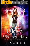 Ursa Unearthed (Scourge Survivor Series Book 2)