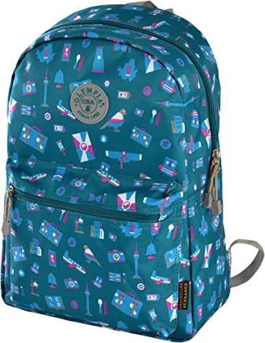 Olympia Cornell 18 Backpack