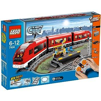 Amazon | レゴ (LEGO) シティ ト...