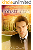 Constricted (The Flawed Series Book 1.5): A Flawed Short Story
