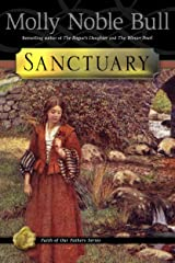 Sanctuary (Faith of Our Fathers Series #1) Paperback
