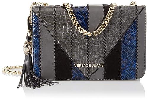 04fbeb976eda Versace Jeans Ee1vsbbp1