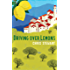 Driving Over Lemons: An Optimist in Andalucia (Lemons Trilogy Book 1)