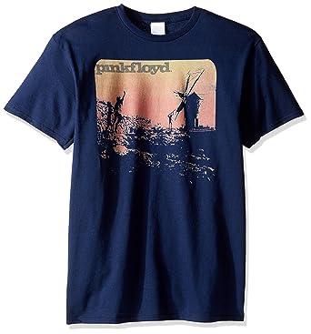 Pink Floyd Men's T-Shirt | Amazon.com