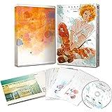 アオハライド Vol.5 (初回生産限定版) [Blu-ray]