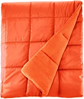 Pacific Crest Waterproof Quilted Blanket Review