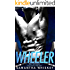 Wheeler (Seattle Sharks Book 8)