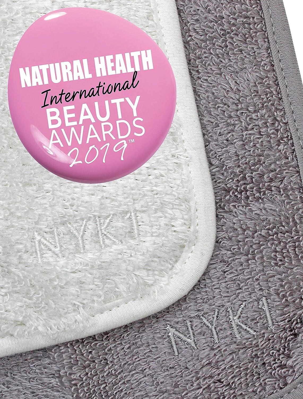 ONE PIECE Neu Nami Towel Microfiber Bath Shower Facecloth Washcloth