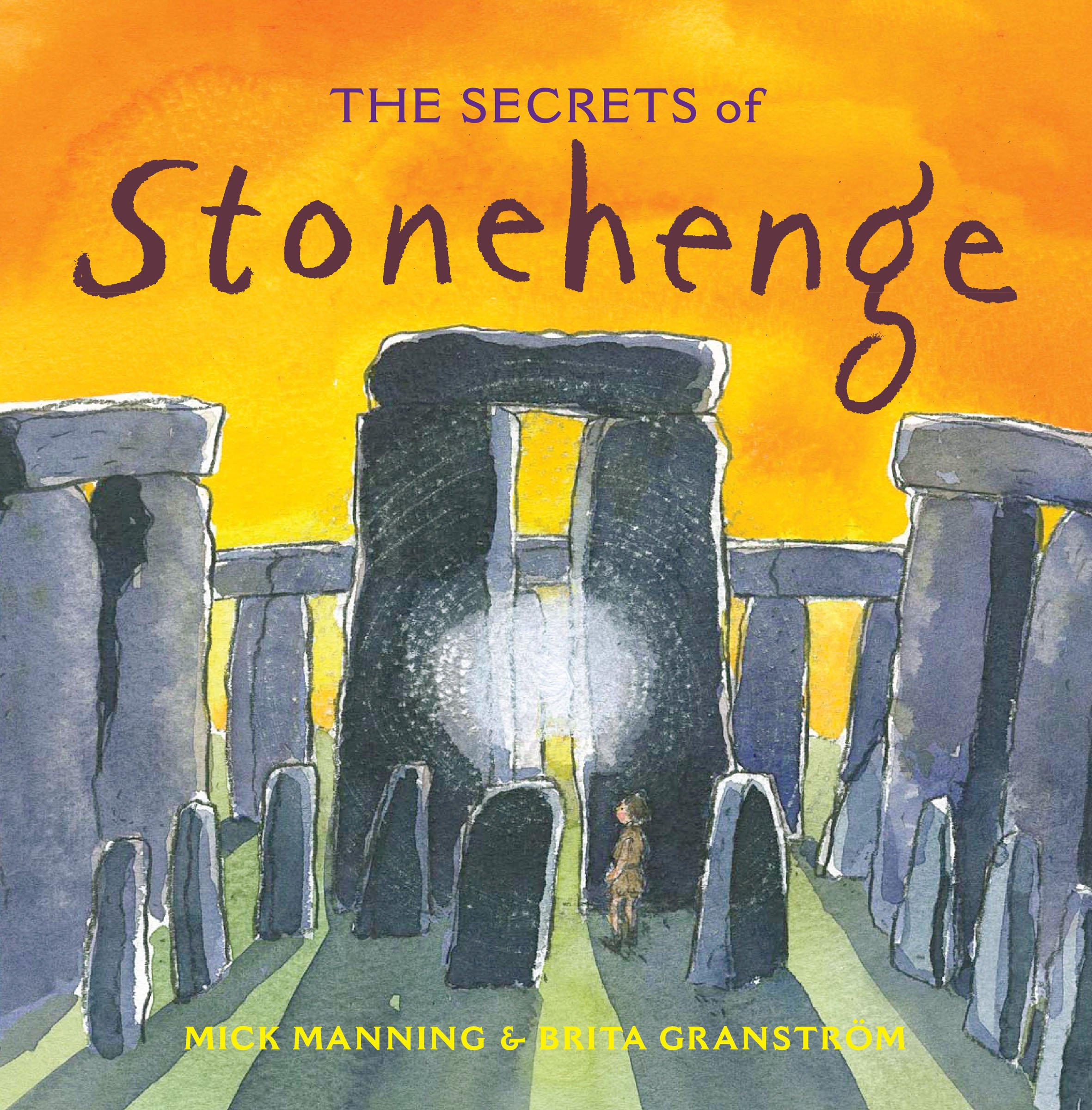 Image result for secrets of stonehenge