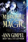 Midnight Magic: Paranormal Romance