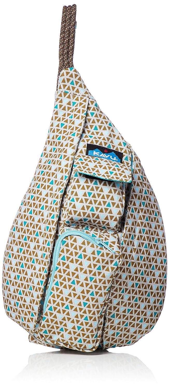 [カブー] ボディバッグ Mini Rope Bag 19810754001000 B077HM8JBW  Mini Specks