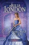 The Princess Plan (A Royal Wedding Book 1)