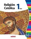 Religión Católica 1-9788423663583