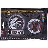 Indiana Jerky Chicken Original, 2er Pack (2 x 100 g)