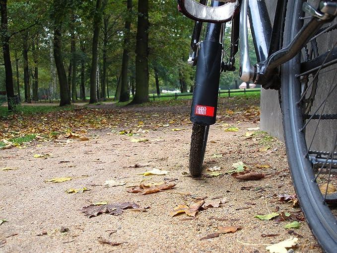 Bibia Bike Mud Flap