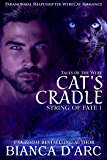Cat's Cradle: Tales of the Were (String of Fate Book 1)