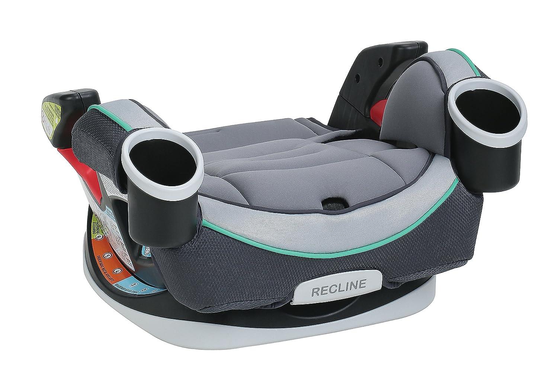 Basin Graco 4ever 4-in-1 Convertible Car Seat