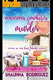 Macaroons, Mobsters & Murder (Sweet Seduction Mystery Book 5)