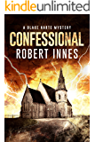 Confessional (The Blake Harte Mysteries Book 2) (English Edition)