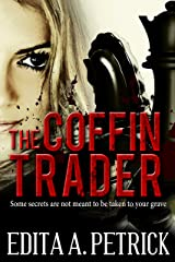 The Coffin Trader Kindle Edition