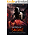 Hidden in Smoke (Phoenix Rising Book 2)