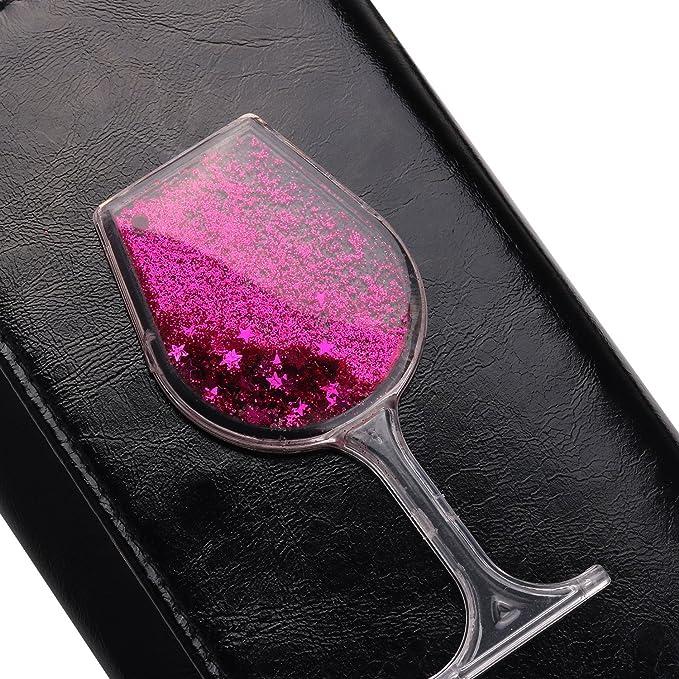 talla /única hot pink sukisuki Candy Color pl/ástico viaje port/átil estanca jab/ón plato caja soporte de Funda Contenedor pl/ástico