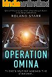 Operation Omina