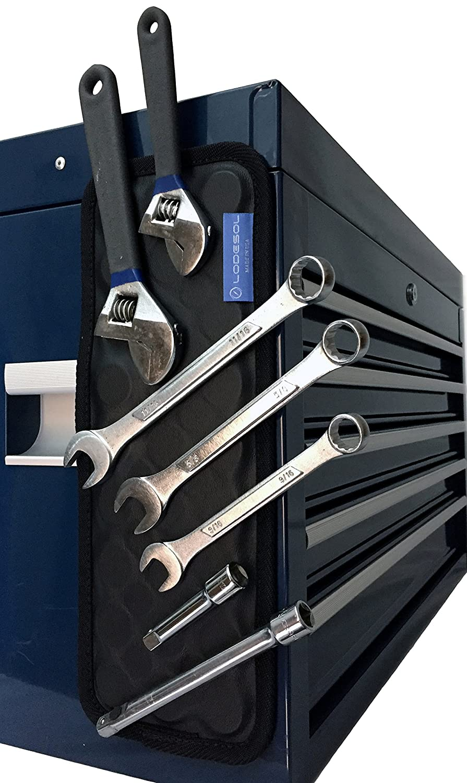 Lodesol Flexible Magnetic Tool Holder 13.875x5.25 MP2716
