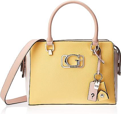 Koffer, Rucksäcke & Taschen Rucksäcke: Produkte von Guess