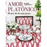 Amor platónico (F. COLECCION)