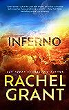 Inferno (Flashpoint Book 4)